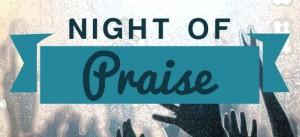 praisenight